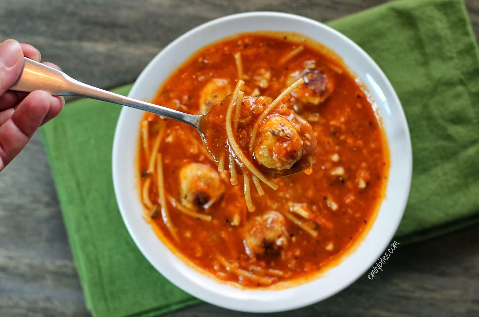 Spaghetti+%26+Meatball+Soup+10b.jpg