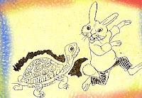 பஞ்ச தந்திரக் கதைகளை எழுதியவர் - (பொது அறிவு தகவல்) Muyal-aamai