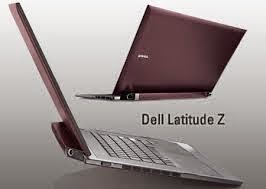 memperkenalkan laptop terbaru dell