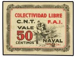 las-colectividades-anarquistas-campesinas-durante-la-guerra-civil-espanola