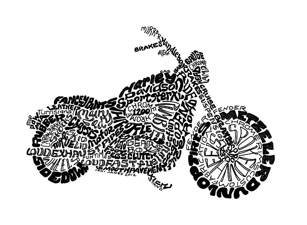 moto art. moto art c