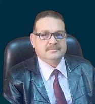 ***   د. علاء علوان   ***
