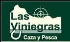 Armería Las Viniegras