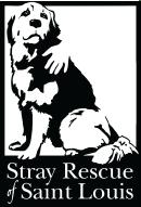 Stray Rescue!
