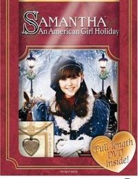An American Girl Holiday | Bmovies
