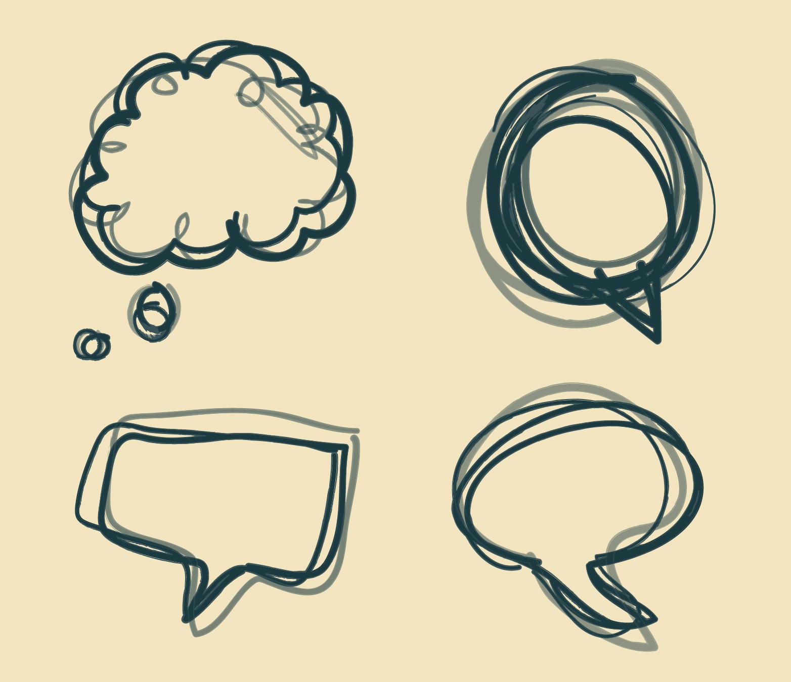 frases para el speaking como aprobar el speaking