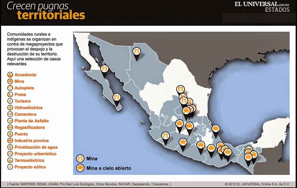 http://www.eluniversal.com.mx/graficos/graficosanimados12/EU-Conflictos-Territoriales/mapa_autopista.html