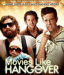 the hangover movie,the movie hangover,hangover movie