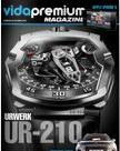 reloj ur-210