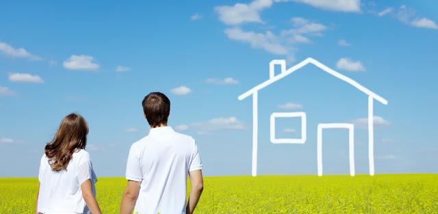 Creditos hipotecarios y economia