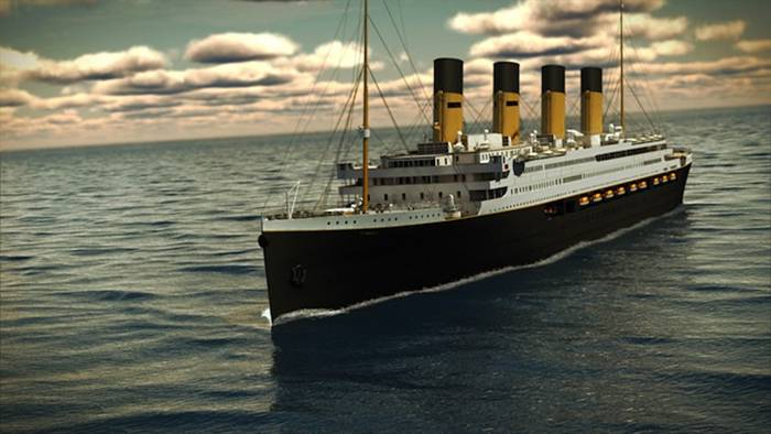 "Everyone is calling it the ""return of a legend."" Last year, Australian billionaire Clive Palmer revealed plans for Titanic II, a modern-day functioning replica of the original luxury liner. According to the design plan, ""While every bit as luxurious as her namesake, Titanic II will have every modern amenity along with 21st century technology and the latest navigation and safety systems."" Passengers can purchase tickets and experience a journey across the ocean in a real life flash to the past, including class divisions and even costumes from the time period."