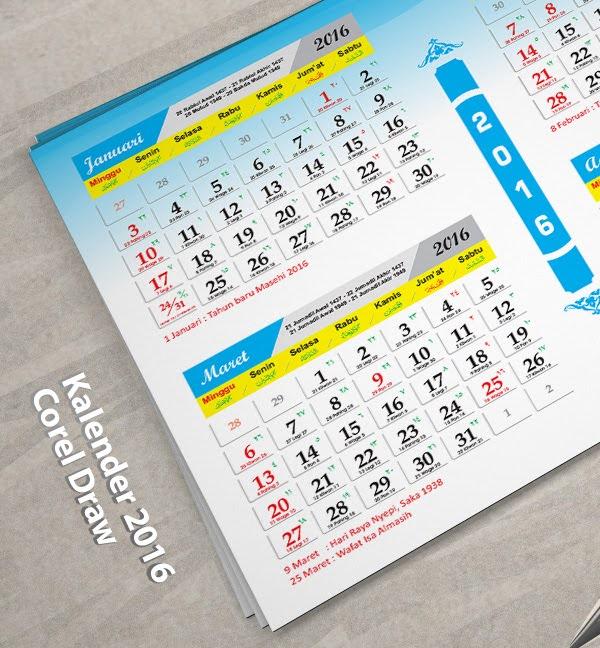Pamali Desain Kalender%2BHiriyah%2B2016%2B_crop%2B%25286%2529 Kalender Hijriyah 2016 & Jawa Preview