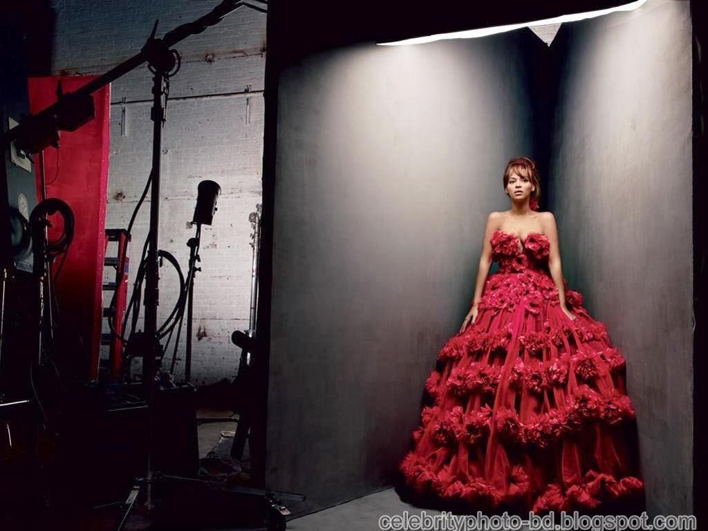 Beyonce+Giselle+Hd+Photos052