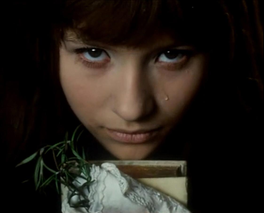 Anastacia Newkirk