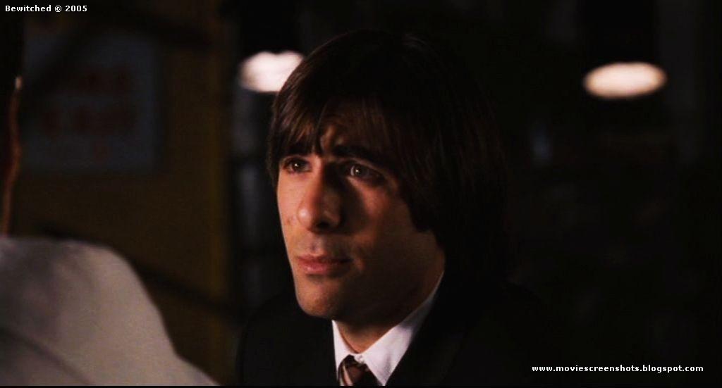vagebonds movie screenshots bewitched 2005