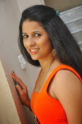 Shravya Reddy Photos at Veerudokkade audio-thumbnail-6