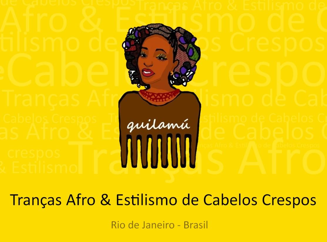 Studio Quilamú