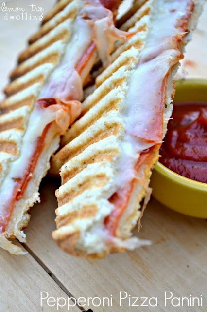 http://www.lemontreedwelling.com/2013/09/pepperoni-pizza-panini.html