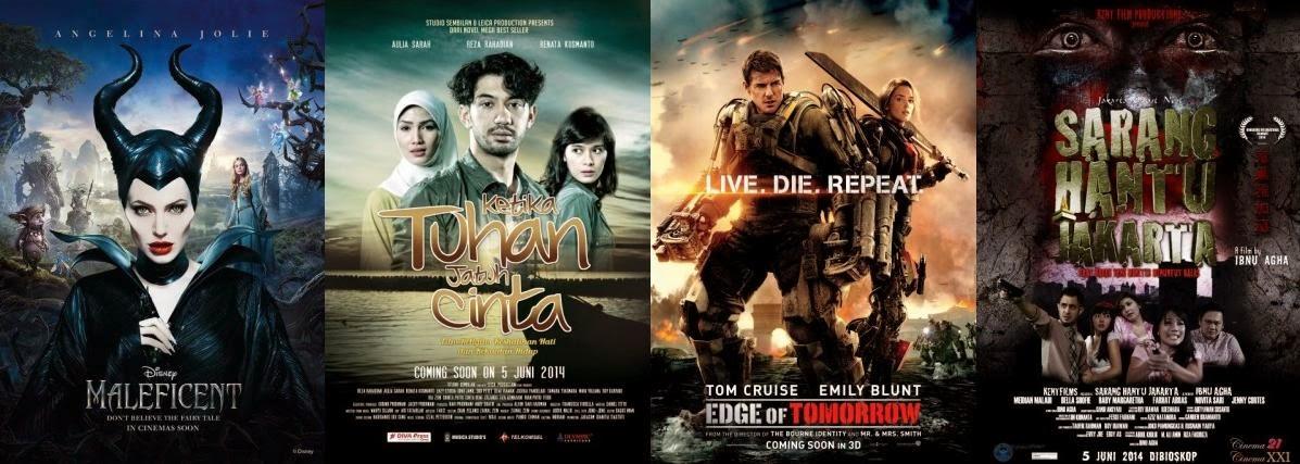 daftar film lucu indonesia 2014 daftar film lucu