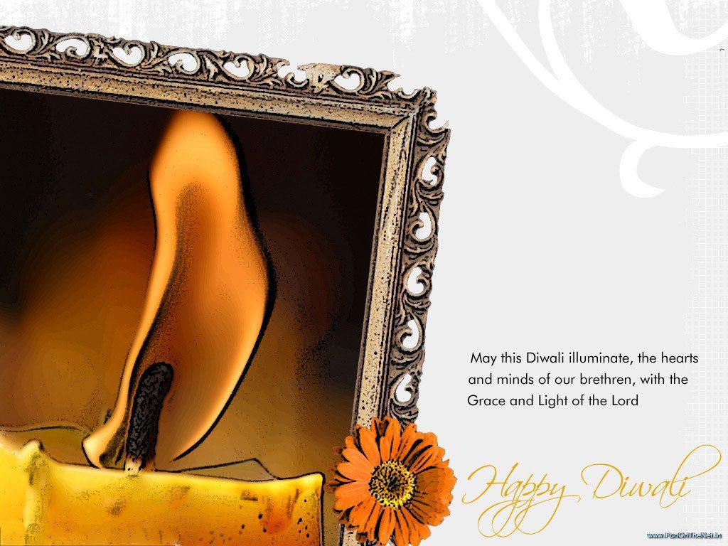 http://2.bp.blogspot.com/-GJG1mHCmhek/UI4X_i0PBtI/AAAAAAAAJLo/IlxCYYvr2Zk/s1600/Diwali+Greeting+Cards_011.JPG