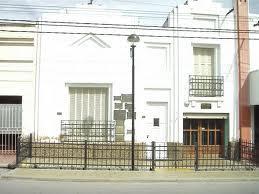 Casa Museo ILLIA