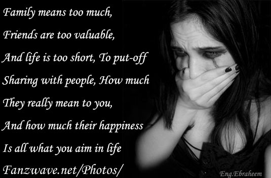 pain of losing a friend quotes - photo #7