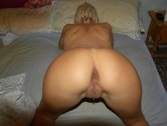 bueno numeros de mujeres porno