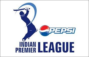 Pepsi IPL 2013