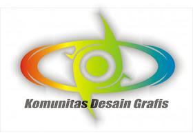 Komunitas Desain Grafis
