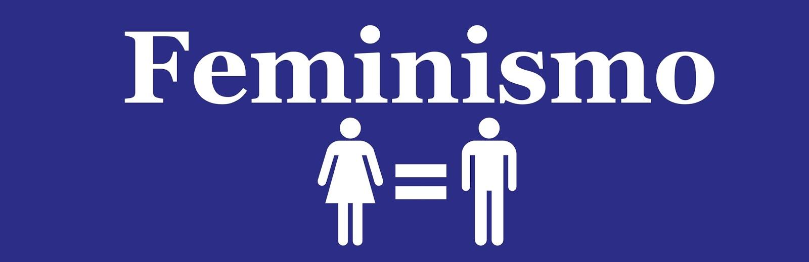 sobre las mujeres tipos de feminismo