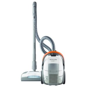 Update List Harga Vacuum Cleaner Elextrolux Desember 2013