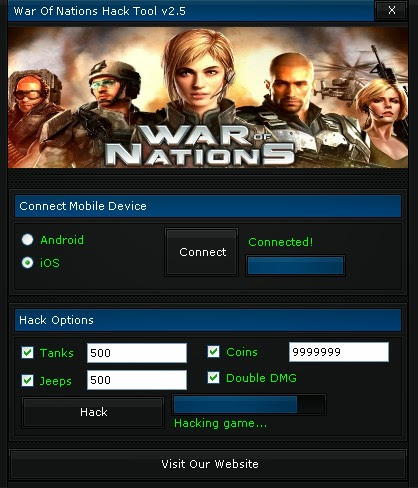 Hack Games - Free downloads and reviews - CNET Download.com