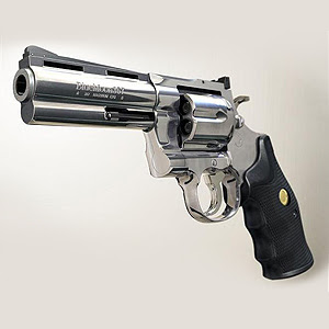 Де купити зброю, пістолет / Где купить оружие, пистолет / Where to buy weapons, gun