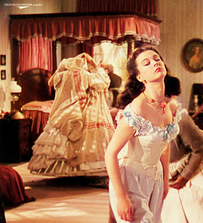 Gone-with-the-Wind-gone-with-the-wind-27878211-500-550 jpgVivien Leigh Gone With The Wind