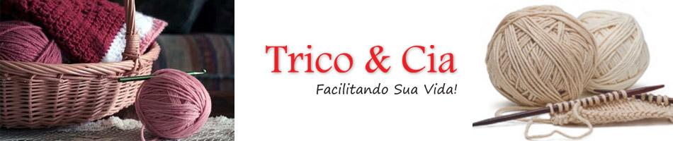 Trico & Cia