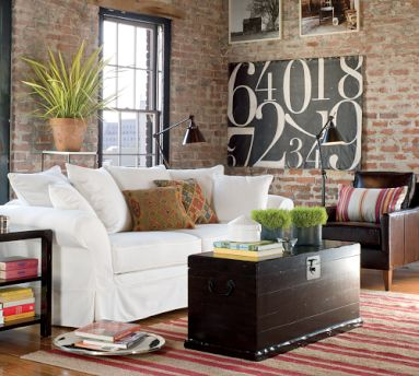 decorar una casa no es tarea facil pero podemos hacer de ello una gran