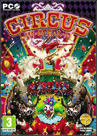 Download Circus World