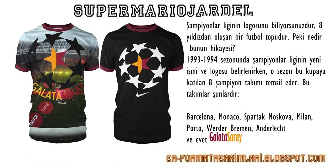 http://2.bp.blogspot.com/-GJQY5X9Xpro/T7fq4VnjPiI/AAAAAAAAB2M/Tm8ZMy_2NIs/s1600/Turk_Telekom_Arena-hd.jpg