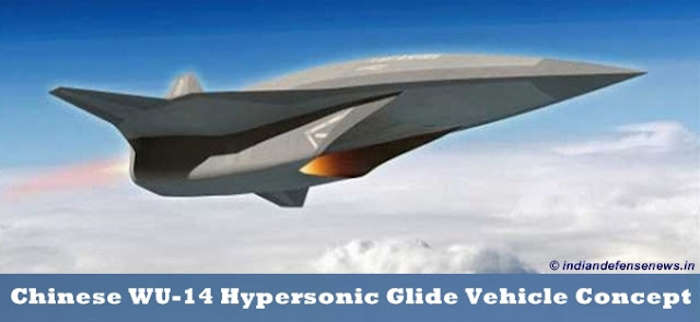 China_WU_14_Hypersonic_Glide_Vehicle.jpg