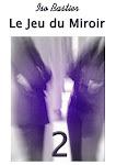 Le jeu du miroir