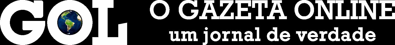 JORNAL O GAZETA