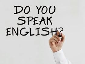 Cara Berlatih Keterampilan Listening dan Speaking Bahasa Inggris