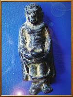 http://tubtimthong-amulet.blogspot.com/2013/12/blog-post_29.html