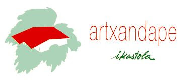 artxandape.net