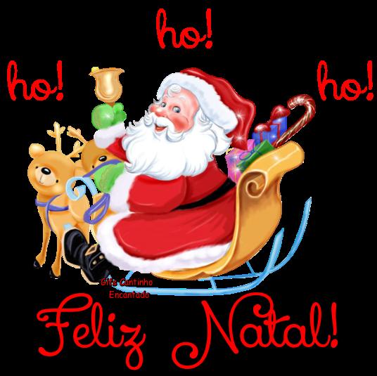 merry christmas gif.com