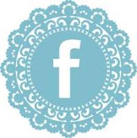 www.facebook.com/minvitajul