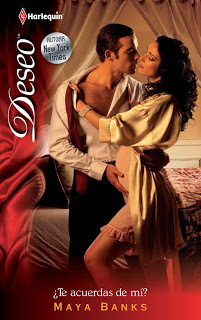 novela romantica ¿Te acuerdas de mí?