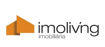 Imolivng - Imobiliria - Barcelos