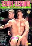 image of muscle gay sex movie