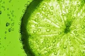 El agua de limon realmente ayuda a bajar de peso y...